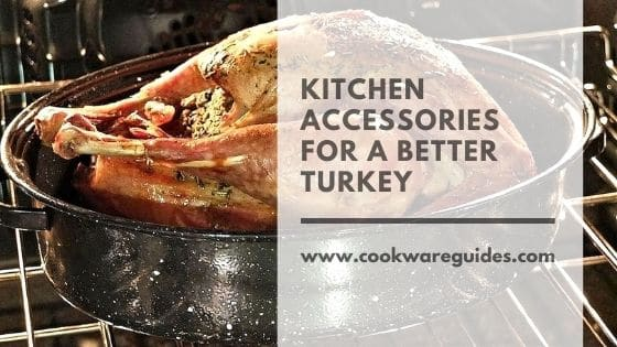 best turkey gadgets